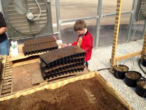 20110311 Seeding