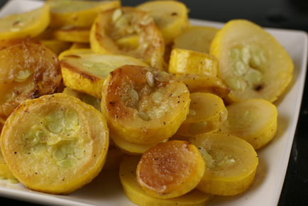 steam-sauteed-yellow-squash1