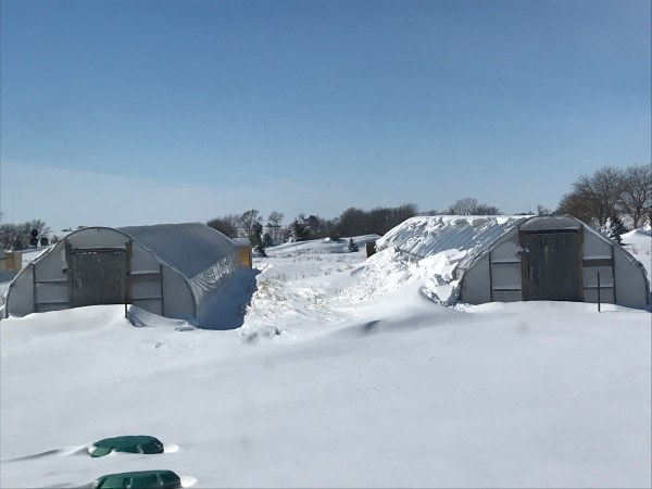 20190224 Snowy High Tunnels.jpg