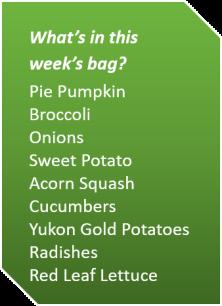 Week 1 Fall 2018_veg list.png
